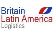 Britain & Latin America Logistics Ltd. logo