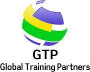 Global Training Partners  logo