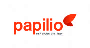 Papilio Services Limited logo