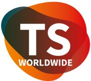 PEO Worldwide Limited logo